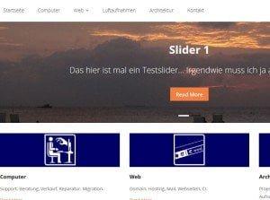 news_homepage